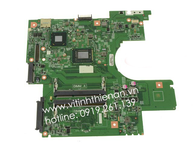 mainboard-laptop-dell-latitude-3330-vga-share-1090