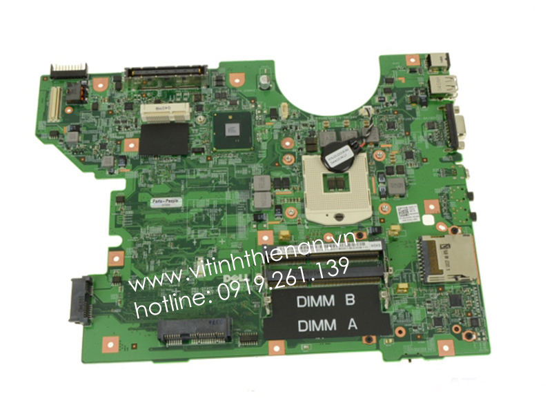 mainboard-laptop-dell-latitude-e5510-vga-share-1091