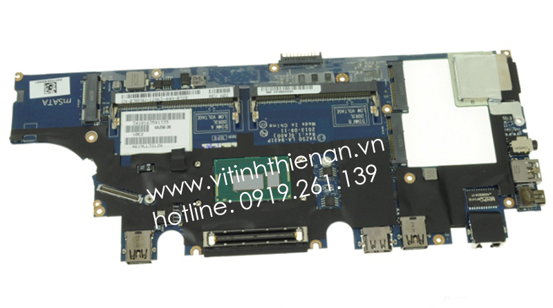 mainboard-laptop-dell-latitude-e7240-vga-share-1088