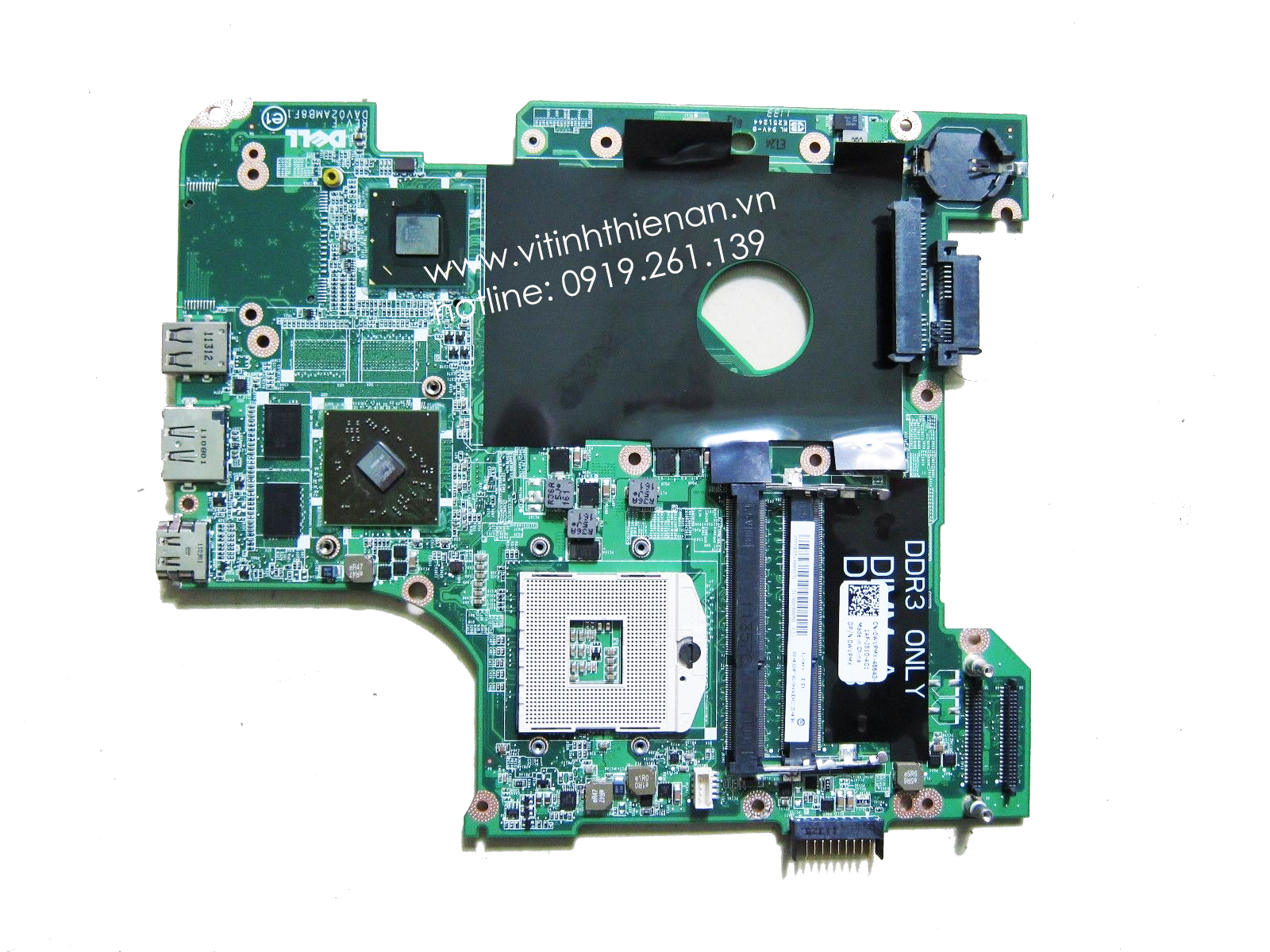 mainboard-laptop-dell-inspiron-n4110-vga-share-1026