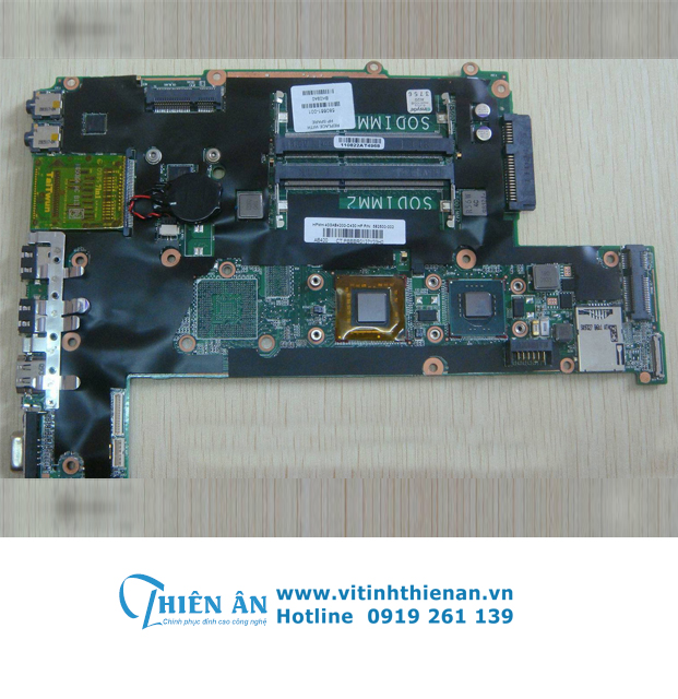 mainboard-hp-dm3-amd-343