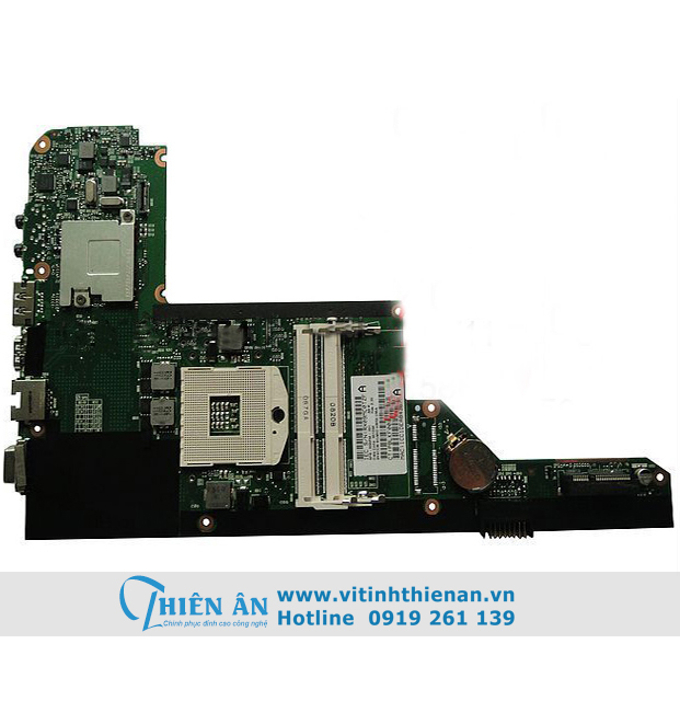 mainboard-hp-dm4-344