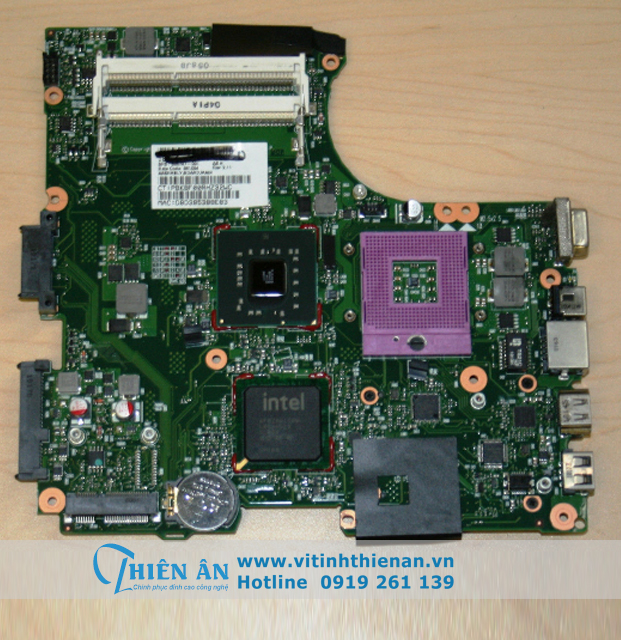 mainboard-hp-cq320-356