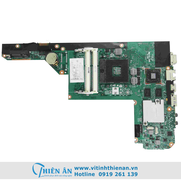 mainboard-hp-cq56-354