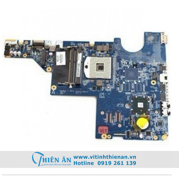 mainboard-hp-cq62-365