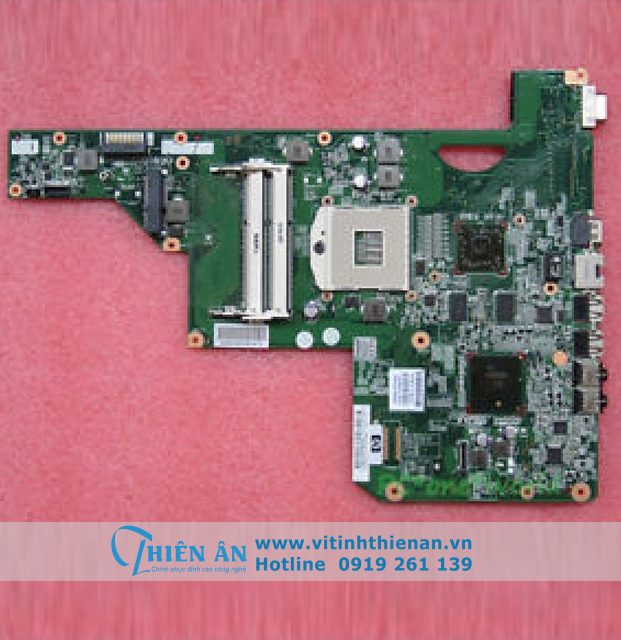 mainboard-hp-cq72-366