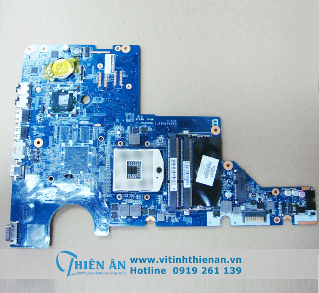 mainboard-hp-cq42-364