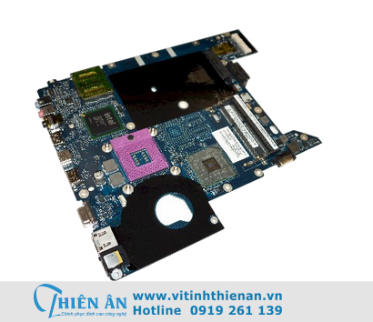 mainboard-acer-aspire-4736-336