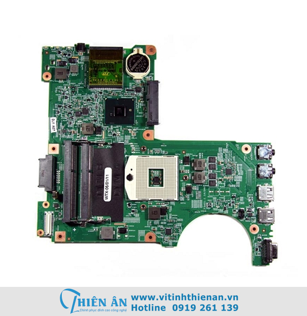 mainboard-dell-inspiron-n4030-340