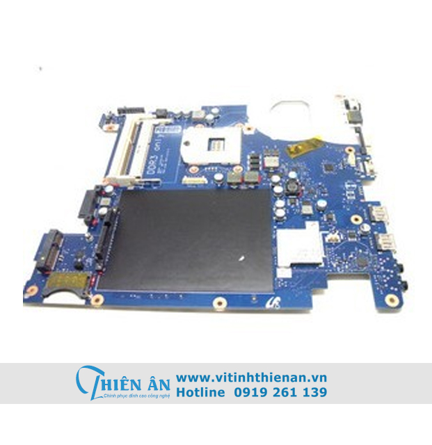 main-laptop-samsung-rv-409-341