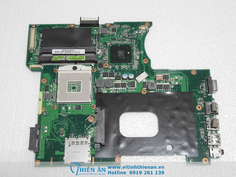 mainboard-asus-a42f-series-337