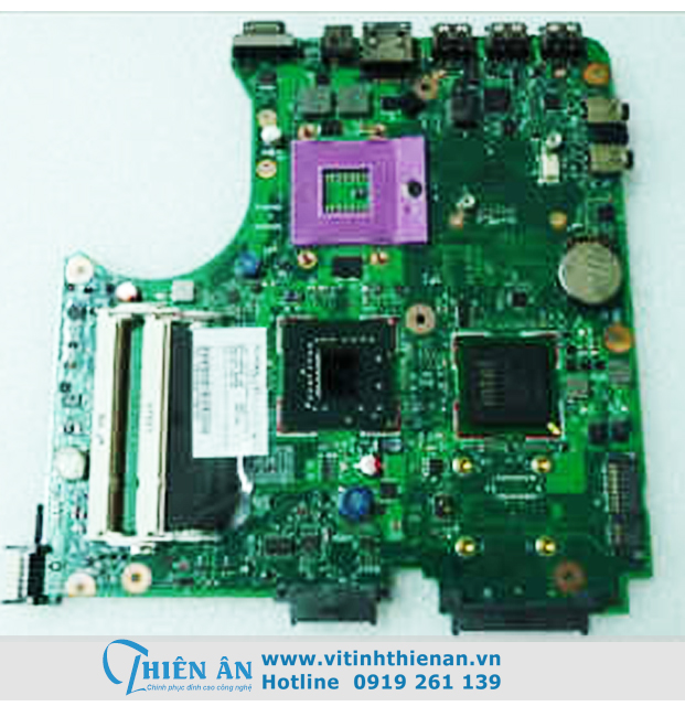mainboard-hp-510-348