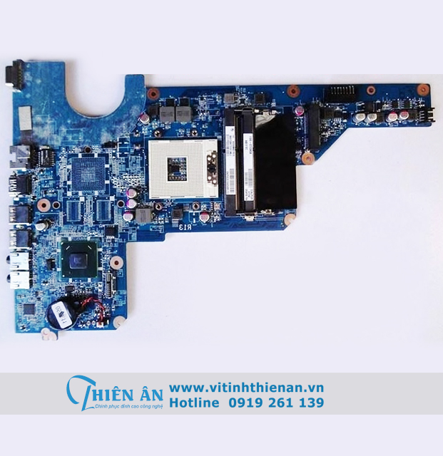 mainboard-hp-g4-358
