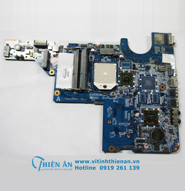 mainboard-hp-g42-361