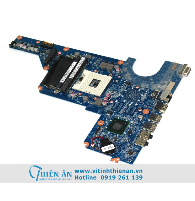 mainboard-hp-g6-359