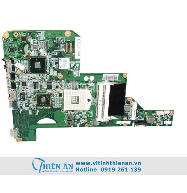 mainboard-hp-g62-362