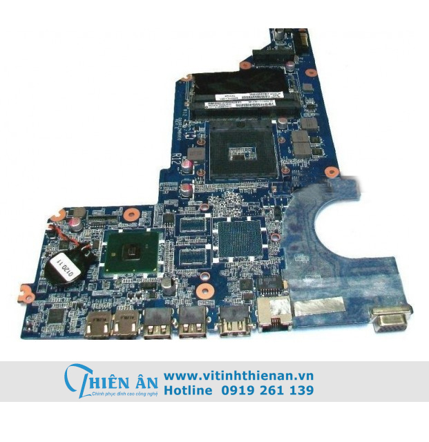 mainboard-hp-g7-360