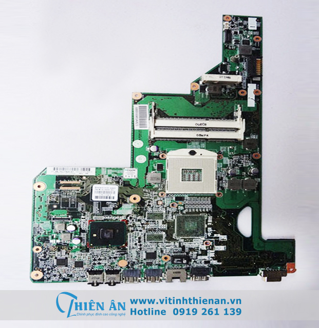 mainboard-hp-g72-363