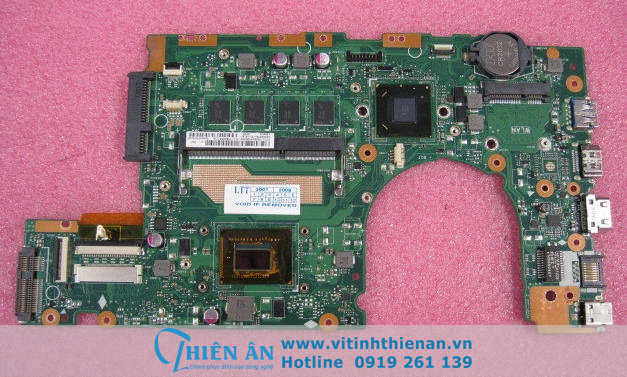 mainboard-asus-ultrabook-s400ca-series,-intel-core-i3-3217u,-vga-share-187