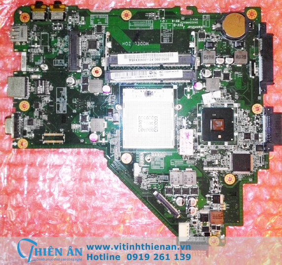 mainboard-laptop-acer-4739-4749-332