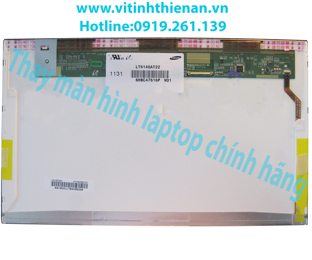 man-hinh-laptop-emachines-539 title=