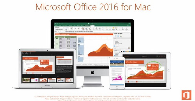 microsoft-chinh-thuc-ban-ra-office-2016-for-mac