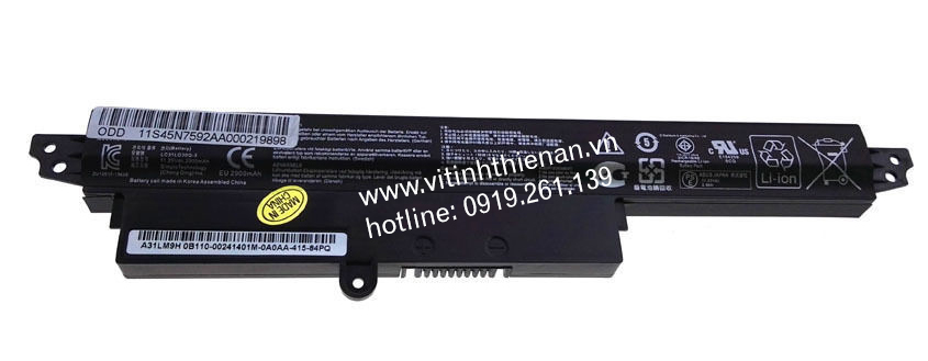 pin-laptop-asus-x200-1474