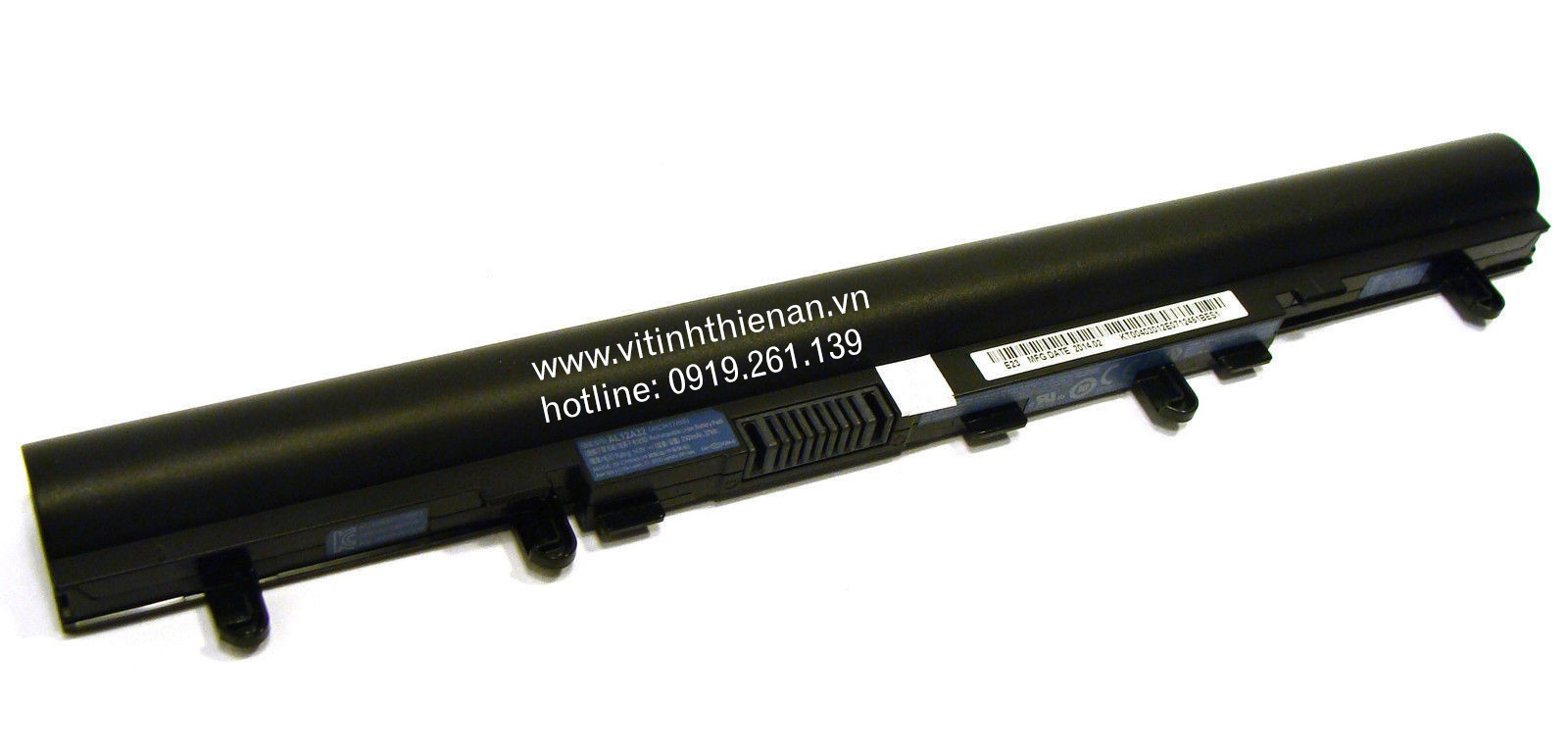 pin-laptop-acer-e1-532-1405