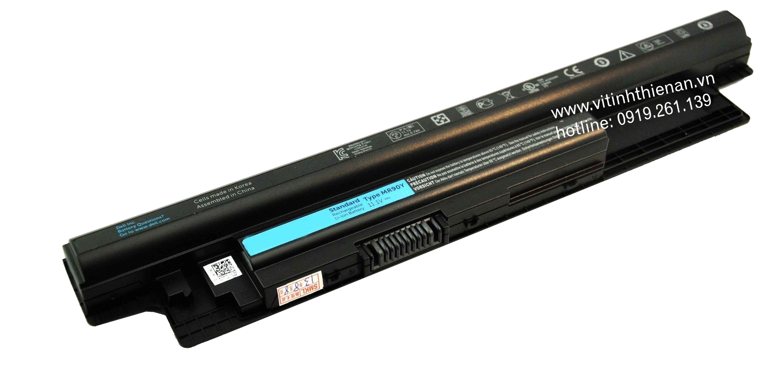 pin-laptop-dell-latitude-3440-1343