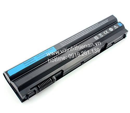 pin-laptop-dell-latitude-5530-1338