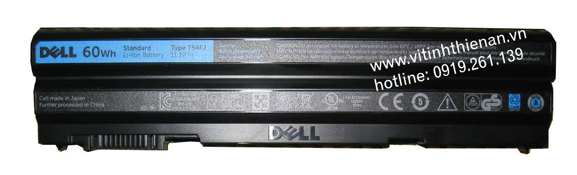 pin-laptop-dell-latitude-6320-1340