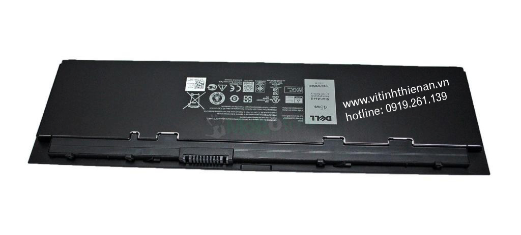 pin-laptop-dell-latitude-7240-1342