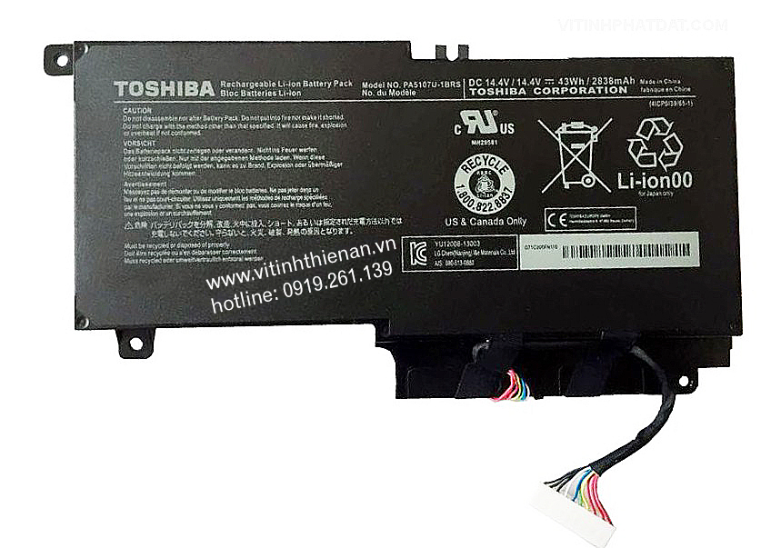 pin-laptop-toshiba-l40-a-1423