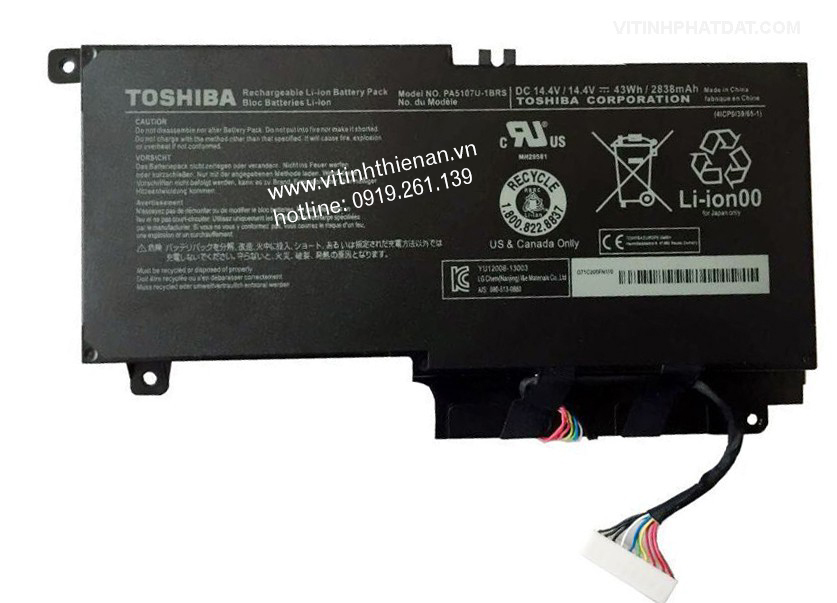 pin-laptop-toshiba-p55-1430