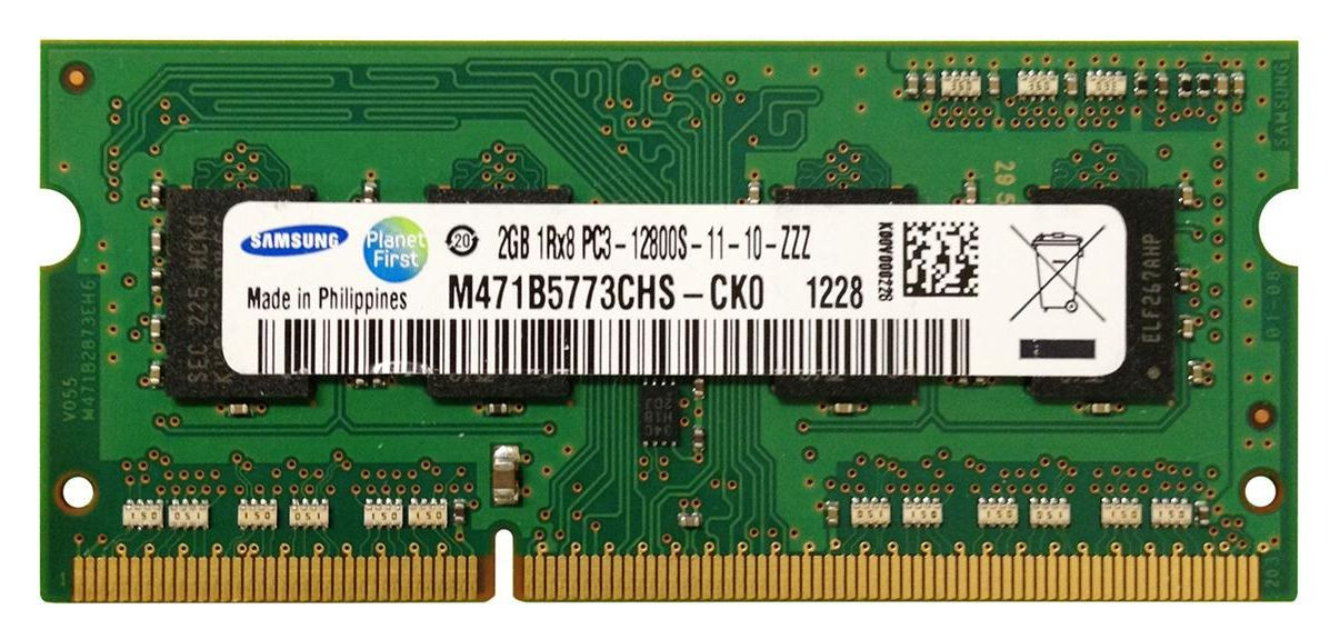 ram-samsung-2gb-ddr3-bus-106613331600-laptop-627