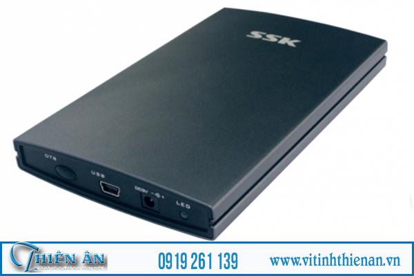ổ cứng laptop 1T chính hãng