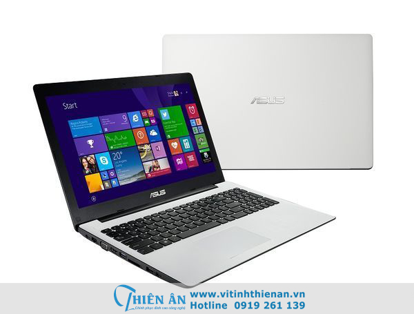 asus-x553ma-xx138d-intel-celeron-n2830-2.16ghz,-2gb-ram,-500gb-hdd,-vga-intel-hd-graphics,-15.6-inch,-free-dos-306